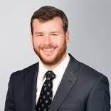 Charles Stiegler Attorney