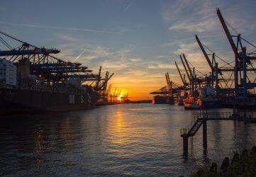 seaman exemption