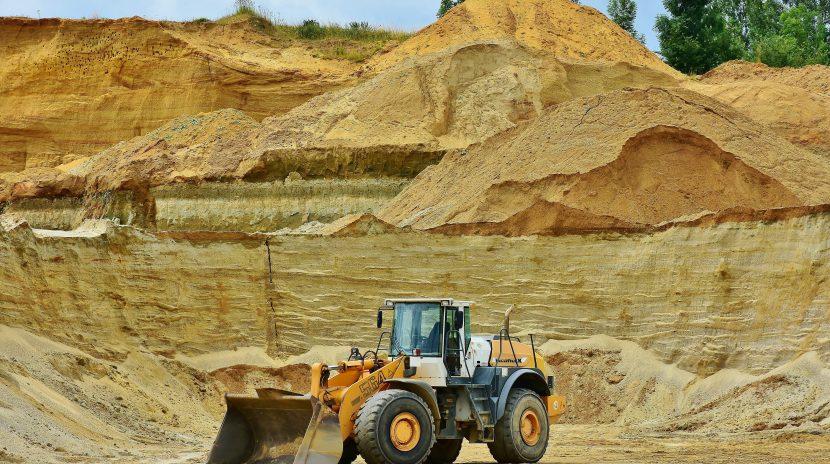 Legend Mining