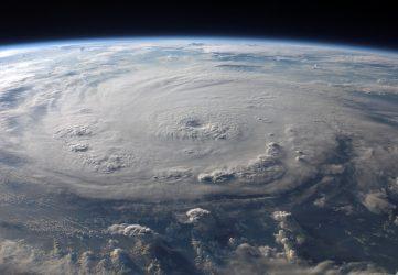 Hurricane Ida Insurance Claims